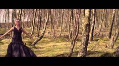 Philippa Hanna - Stars Will Fall (Official Video) - @CMADDICT