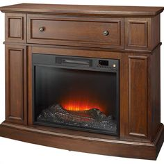 pin von ethanol kamin auf ethanol kamin pinterest bioethanol kamin ethanol kamin. Black Bedroom Furniture Sets. Home Design Ideas