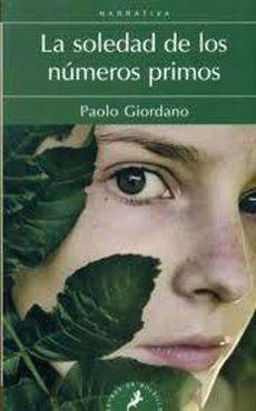 Asal Sayıların Yalnızlığı - Paolo Giordano E-Kitap İndir I Love Books, Books To Read, My Books, Carl Sagan, Twin Souls, Book And Magazine, Reading Challenge, Book Lists, Books Online