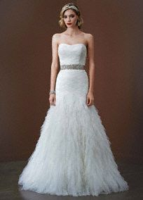 1000 images about future mrs atkins on pinterest for Wedding dress cleaning atlanta