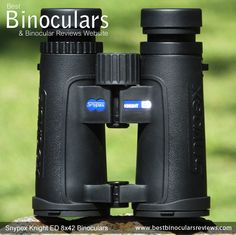 Mid-High end optics that contain may high end components and features including an Aluminum/Magnesium Open Bridge Body, apochromatic lenses with ED. Survival Equipment, Survival Tools, Focus Wheel, Chromatic Aberration, Bushcraft, Binoculars, Birdwatching, Lens, Bridge