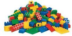 toddler legos - Google Search