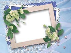 http://zezete2.centerblog.net/rub--cadres-et-bordures--854.html