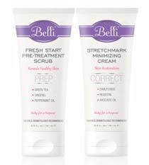 Read the full product details for ONLINE EXCLUSIVE: Stretchmark Solutions Duo