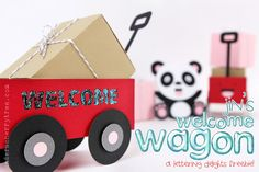 Under A Cherry Tree: Special LD Freebie: Jin's Welcome Wagon Cut It Project (SVG)