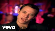 Will Young - Evergreen- Make it last for ever. (sniff) you wer the only girl I ever needed . Songs With Meaning, Big Songs, Only Girl, Evergreen, Music Videos, Youtube, Swag, Chart, Belle