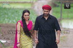 preity zinta in punjabi suit, indian actresses in suits, indian actresses in salwar kameez