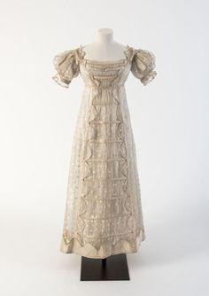 Image result for regency gowns