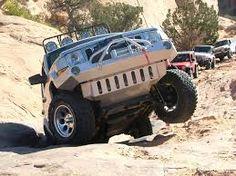 Resultado de imagen para  jeep commander shovel brackets