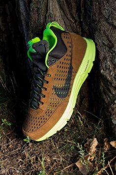 d4c268a3729 Nike Lunar LDV Trail Mid