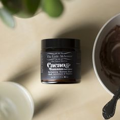 Cacao and banana face glow, just one of the amazing face masks that will be available on our site as of next week, with free shipping Australia wide! @littlealchemist #littlealchemist #theorganicproject  #health #beauty #organic #cacao Antioxidant Vitamins, Face Masks, Glow, Skincare, Banana, Organic, Australia, Free Shipping, Amazing