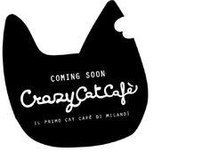crazy-cat-cafe.jpg (963×701)