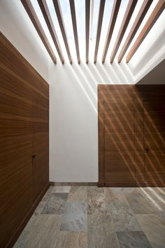 504f9f8328ba0d782a000048_casa-sp11-jar-jaspeado-arquitectos_jar_-_atlixco_9.jpg (1333×2000)