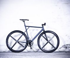 GT SPINERGY