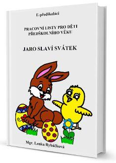 E-předškoláci - Úvod Winnie The Pooh, Disney Characters, Fictional Characters, Jar, Winnie The Pooh Ears, Fantasy Characters, Jars, Glass, Pooh Bear