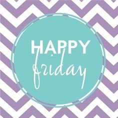 Quotes Happy Friday Feelings 58 Ideas For 2019 Friday Yay, Feel Good Friday, Friday Feeling, Hello Friday, Finally Friday, Happy Friday Quotes, Happy Quotes, Funny Quotes, Happy Weekend