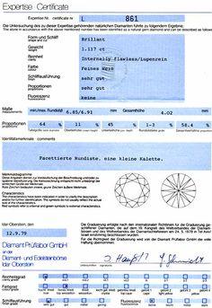 Foto 9, 1,117ct Brillant Lupenrein, Top-Wesselton, DPL, Diamond, D5803