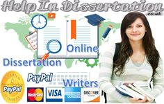 #Help_in_Dissertation is an important academic portal that has been offering high-end #Online_Dissertation_Writers and guidance to the #research_students.  Visit Here https://www.helpindissertation.co.uk/dissertation-tutors  Live Chat@ https://m.me/helpindissertation  For Android Application users https://play.google.com/store/apps/details?id=gkg.pro.hid.clients