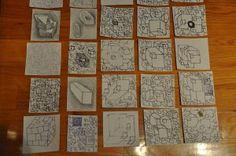 Estudio de cubos 004