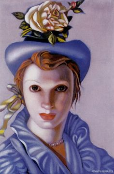 Tamara De Lempicka Art 5.jpg