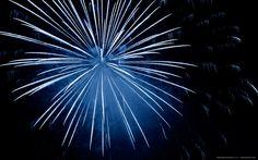 Animated Fireworks Wallpaper Full HD Fireworks Wallpapers