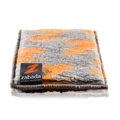 Want to win this awesome eco-friendly kitchen handy? Click to enter our Zabada Clean giveaway!