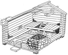 Картинки по запросу Black sauna