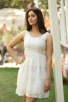 Actress Surabhi See more photos at http://www.kollywoodzone.com/cat-surabhi-5788.htm #Surabhi