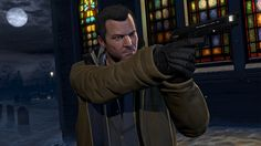103495, free wallpaper and screensavers for grand theft auto v