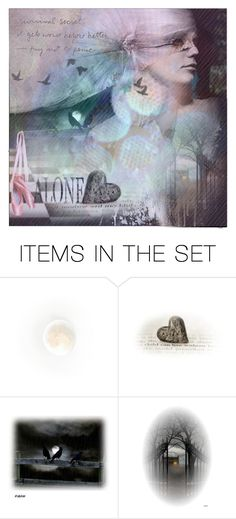 """""""Untitled #2829"""" by journeyon ❤ liked on Polyvore featuring art"""
