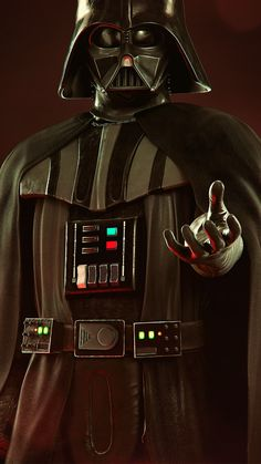Bring Vader Immortal wallpapers including Darth Vader, the Black Bishop, and more characters from ILMxLAB's innovative VR experience to your mobile device. Star Wars Rebels, Star Wars Clone Wars, Star Wars Love, Star Wars Fan Art, Star Wars Pictures, Star Wars Images, Anakin Vader, Darth Vader Movie, Darth Vader Artwork
