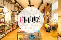 Top 10 Furniture Stores In Paris | Paris Design Agenda Find more inspirations: http://parisdesignagenda.com/ Paris city guide, paris design shops #Paris #architecture #design