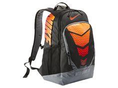huge discount bc8f4 7599b Nike Max Air Vapor Field General Backpack. dylanbogaert · football