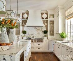 Living Room Kitchen, New Kitchen, Kitchen Decor, Kitchen Ideas, Kitchen Inspiration, Kitchen Trends, Awesome Kitchen, Kitchen Modern, Kitchen Layout