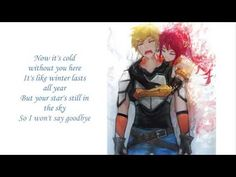 Cold (feat. Casey Lee Williams) by Jeff Williams with Lyrics - YouTube