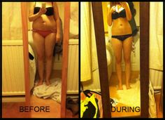 Losing weight is easy with this! You have nothing to lose! Try it free for the rest of October