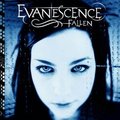 Fallen is the major-label debut of Evanescence, a Little Rock, AR-based quartet led by the soaring vocals of 20-year-old Amy Lee. Description from play.google.com. I searched for this on bing.com/images