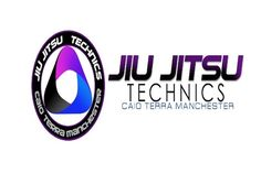 Based in Salford, Manchester UK. The Jiu Jitsu Technics Academy is dedicated to the Art and Technique of Brazilian Jiu-Jitsu. Official Affiliate of the Caio Terra BJJA