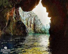 by http://ift.tt/1OJSkeg - Sardegna turismo by italylandscape.com #traveloffers #holiday   Grotta Azzurra o come viene chiamata dai locali grotta Sardegna #sardegnaofficial #lanuovasardegna #sardegnaofficial #Sardegna_super_pics #sardegna #sardinia #sardegnamare #ig_sardinia #sardiniamylove #volgoiglesias #nature #like4like #hdr_pics #sardinia_exp #unionesarda Foto presente anche su http://ift.tt/1tOf9XD   March 12 2016 at 02:37PM (ph sebastiano95pinna )   #traveloffers #holiday   INSERISCI…
