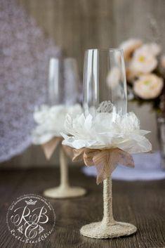 Поиск новостей по запросу свадебные бокалы