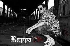 Rappa Ro Fictional Characters, Art, Kunst, Fantasy Characters, Art Education, Artworks