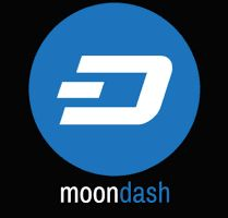 Coinpot is linked to multiple sites offering Altcoins for solving capture. When faucets are rolled on their linked sites they accumulate in Coinpot. Now link Moon Dash Faucets, Moon, Cryptocurrency, Link, Free, Ideas, Taps, The Moon, Thoughts