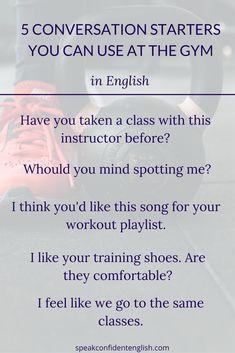 английский урок get