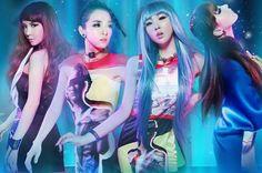K-Pop News Weekly Top 3: YG Entertainment Denies 2NE1 Disbandment, EXO And Big Bang Comebacks, Idol Lawsuits - http://imkpop.com/k-pop-news-weekly-top-3-yg-entertainment-denies-2ne1-disbandment-exo-and-big-bang-comebacks-idol-lawsuits/