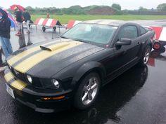 Great car.!