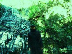 2016年1月 熊野・七珍宝の滝【男性セラピスト|東京新宿たけそら】