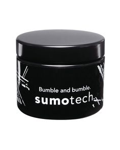 Bumble and bumble Sumotech 2 oz. | Bloomingdale's