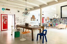 OpenhouseMagazine -...