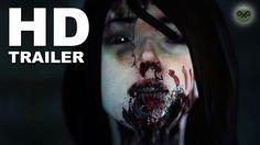 ALLISON ROAD - Gameplay Trailer (Horror) (2016) (FULL HD)