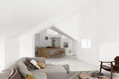 de coraç@o: Apartamento em Madrid - Bairro de Salamanca